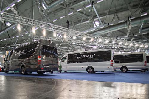 Mercedes_Sprinter_Classatti_Messe_Rda (3).jpg
