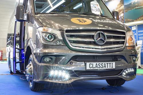 Mercedes_Sprinter_Classatti_Messe_Rda (6).jpg