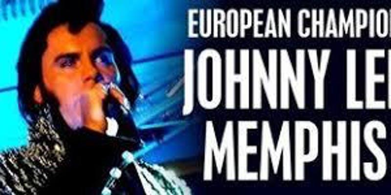 JOHNNY LEE.jpg