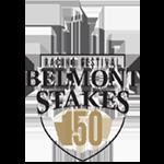 Belmont_150x150.png