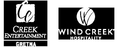 CEG-WCH-Logo.png
