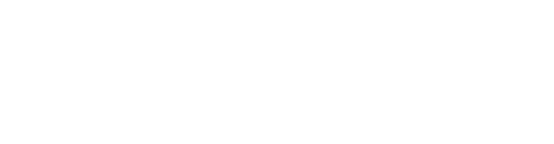 Creek Entertainment