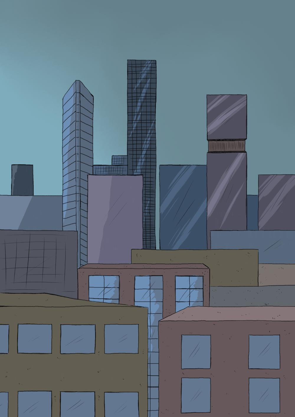 Citycolour.png