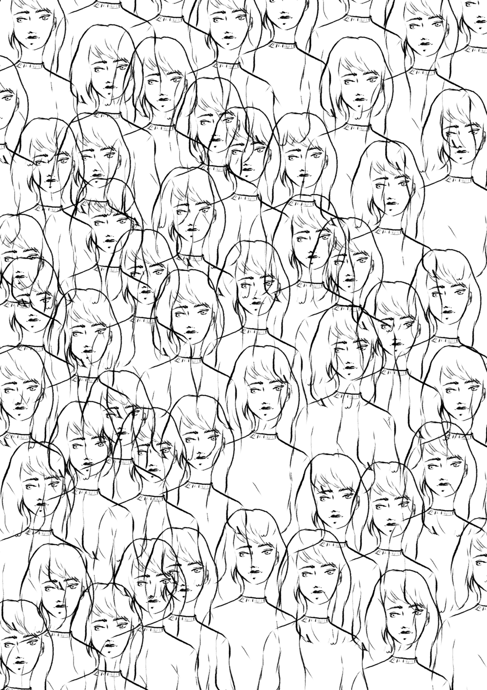 crowd.png