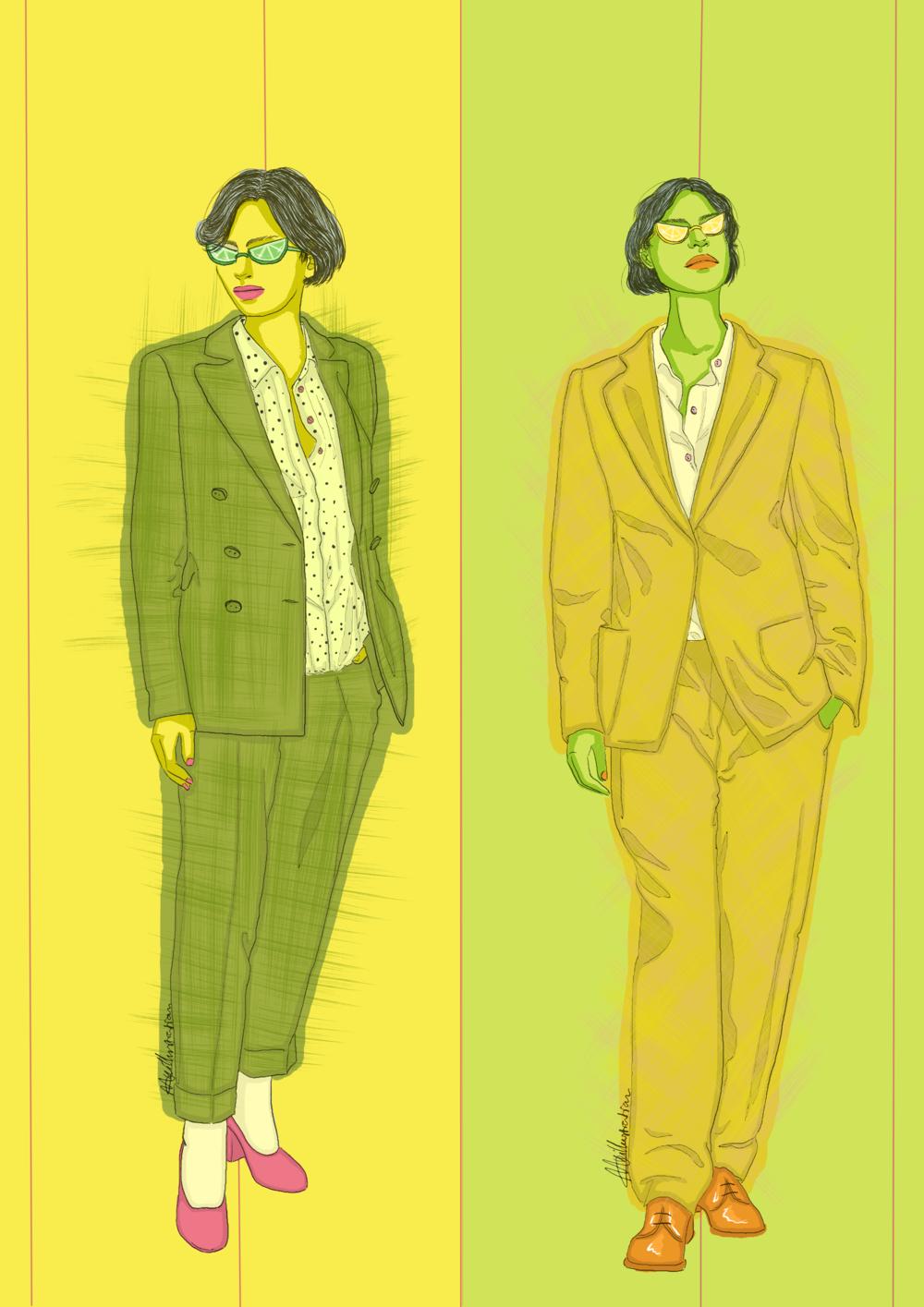 limelemon.png