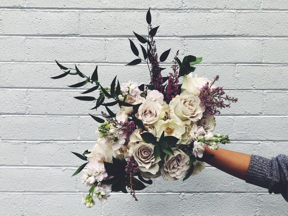 Early Grey Bouquet.JPG