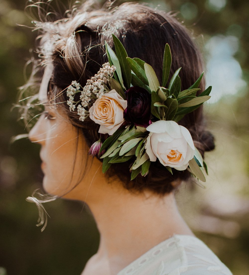 rise-floral-stylizedbridal-32.jpg