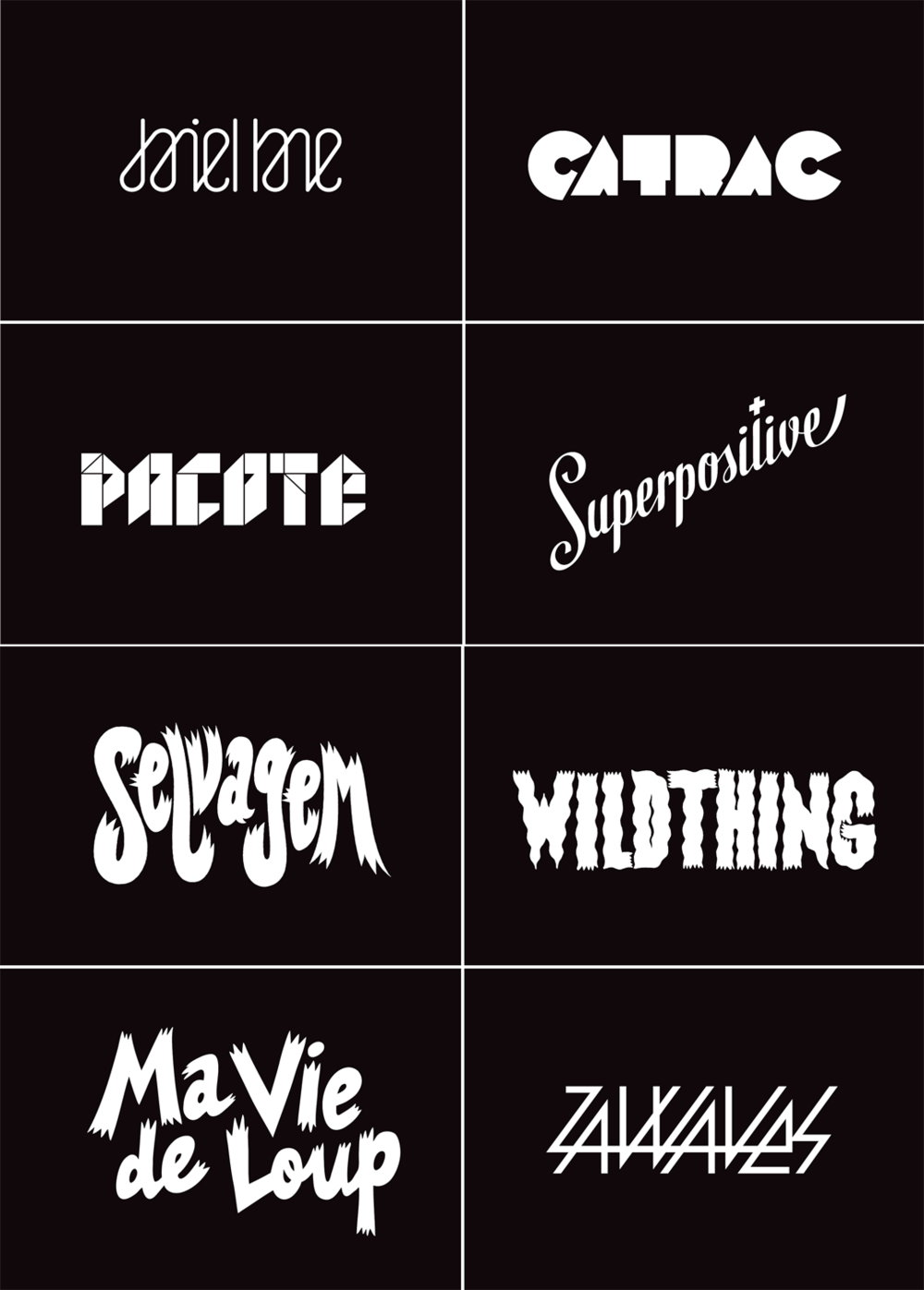 claytonjrstudio_logos00.png