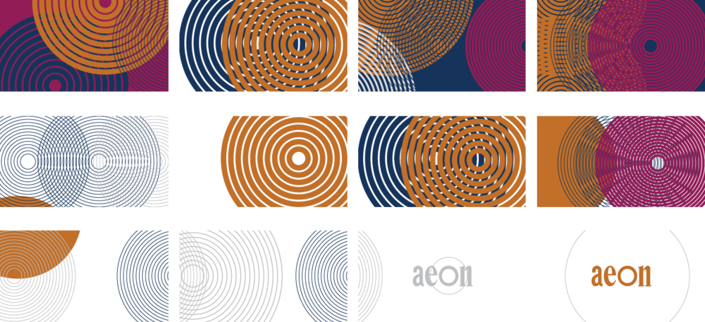 Aeon-Styleframes_01.png