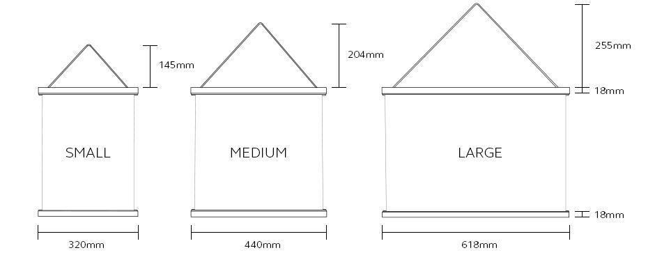 Poster_Frame_Dimensions.jpg
