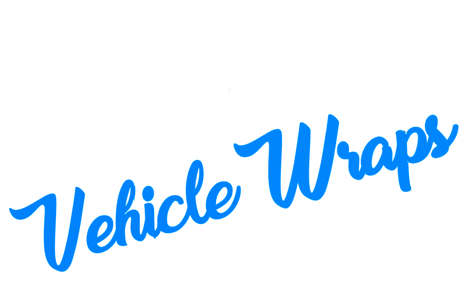 Florida Vehicle Wraps LLC