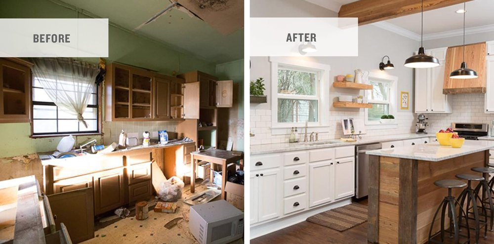 residential-remodeling-kitchen-a-before-after.jpg