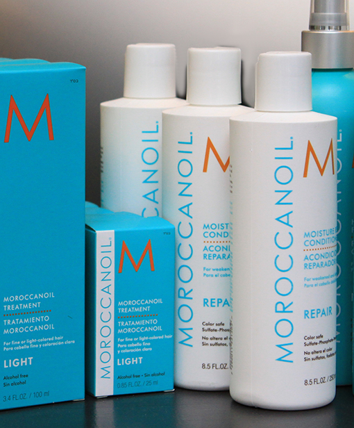 products_moroccan-oil.jpg