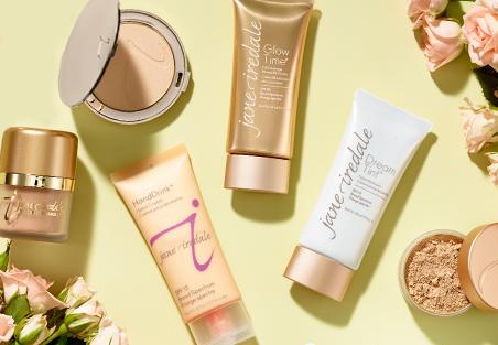 skincare-makeup-pic-1.jpg