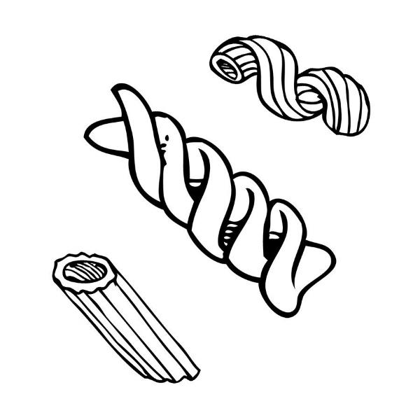 pasta piece2.jpg