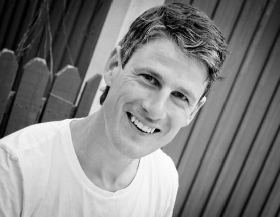 Magnus Dahlgren, Skogsentreprenör