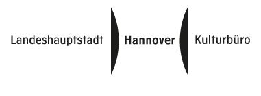 kulturbüro_logo optimiert-SW_Web.jpg