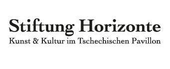 Stiftung Horizonte NEU_Web.jpg