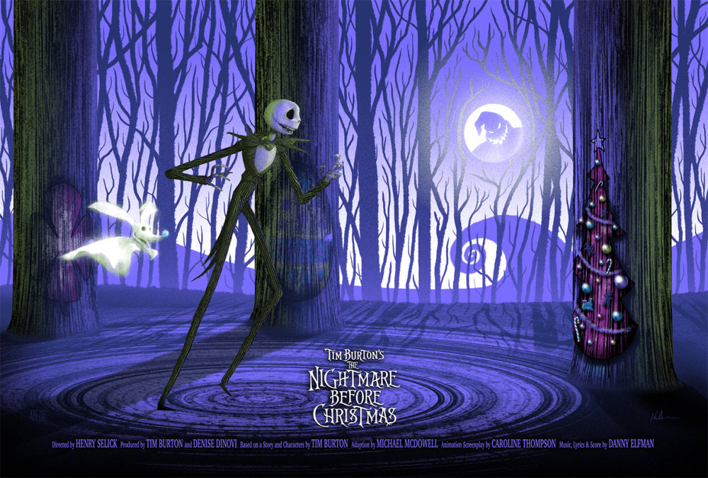 b06b044f 712d 4968 bc68 ca86e48b13f7jpeg - The Nightmare Before Christmas Whats This