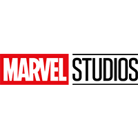 Untitled-1_0003_Marvel_Studios_2016_logo.png