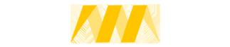 AAA_admin_logo.png