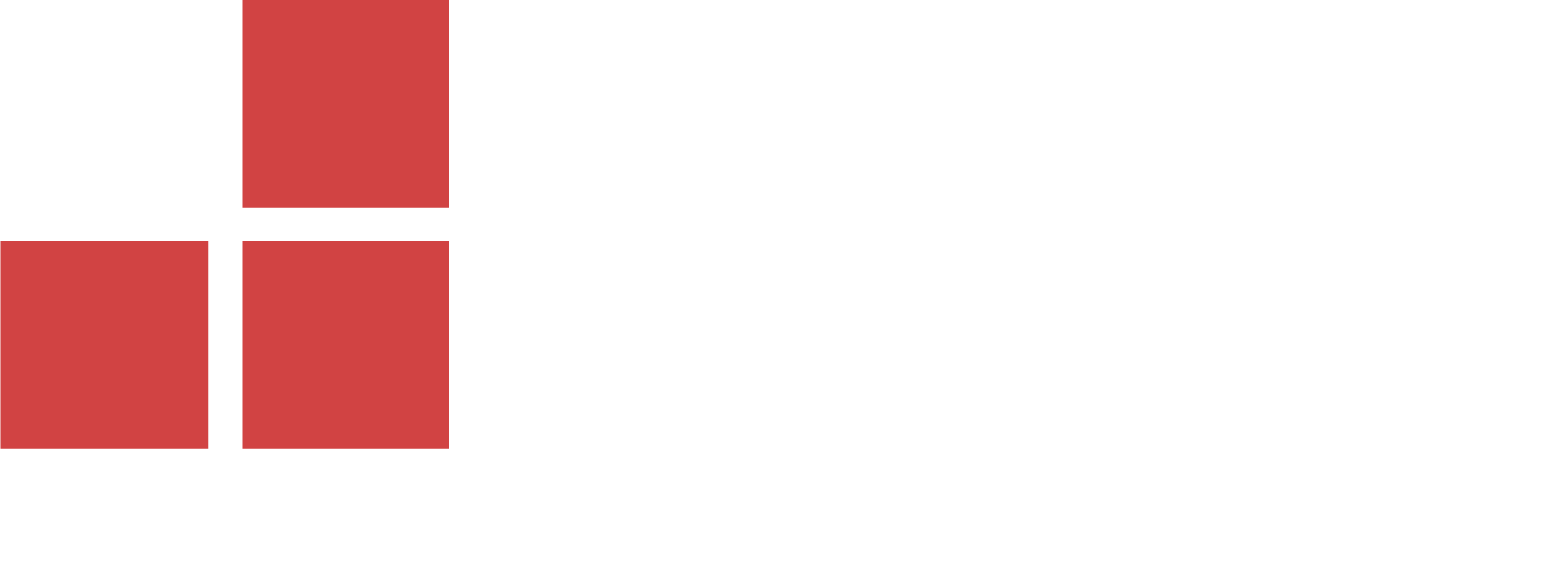 The Work Well Group