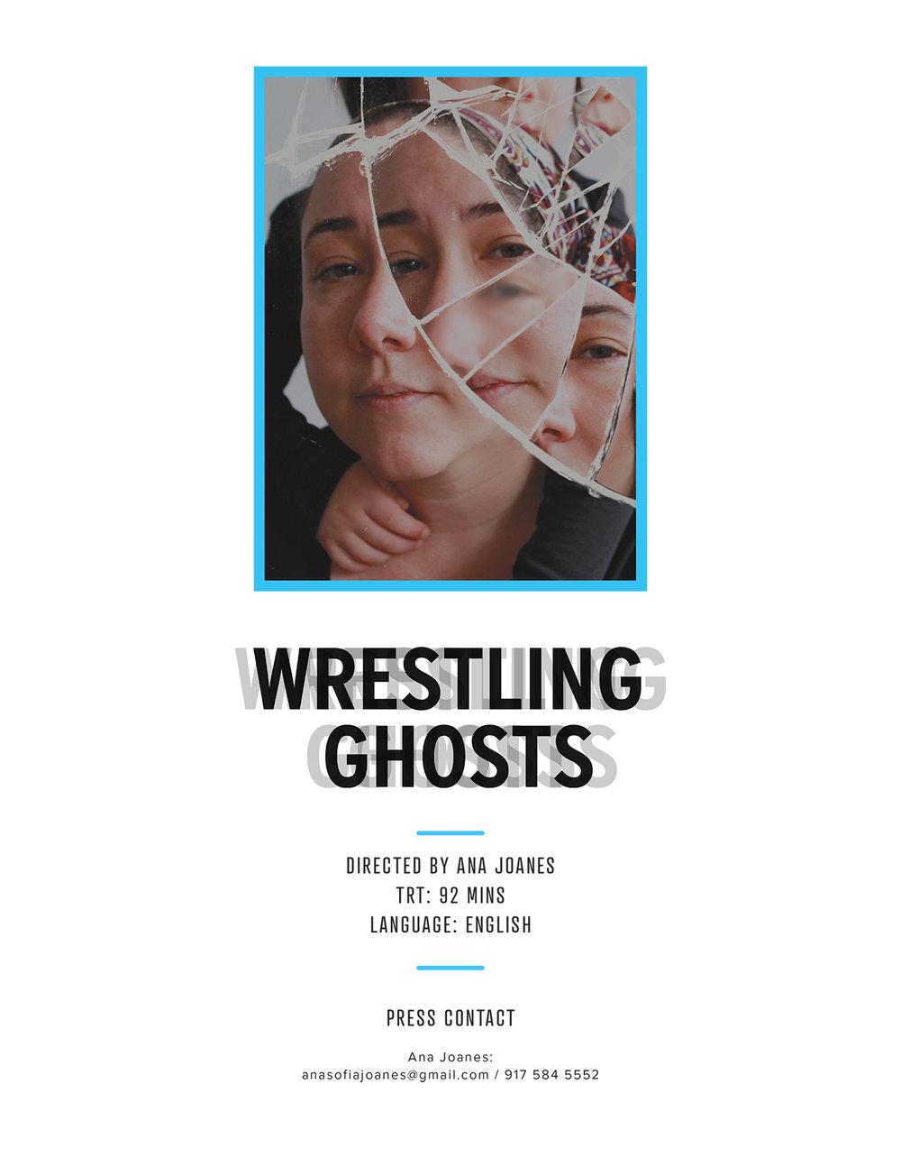 Wrestling Ghosts  Media Kit (1.5 MB PDF)