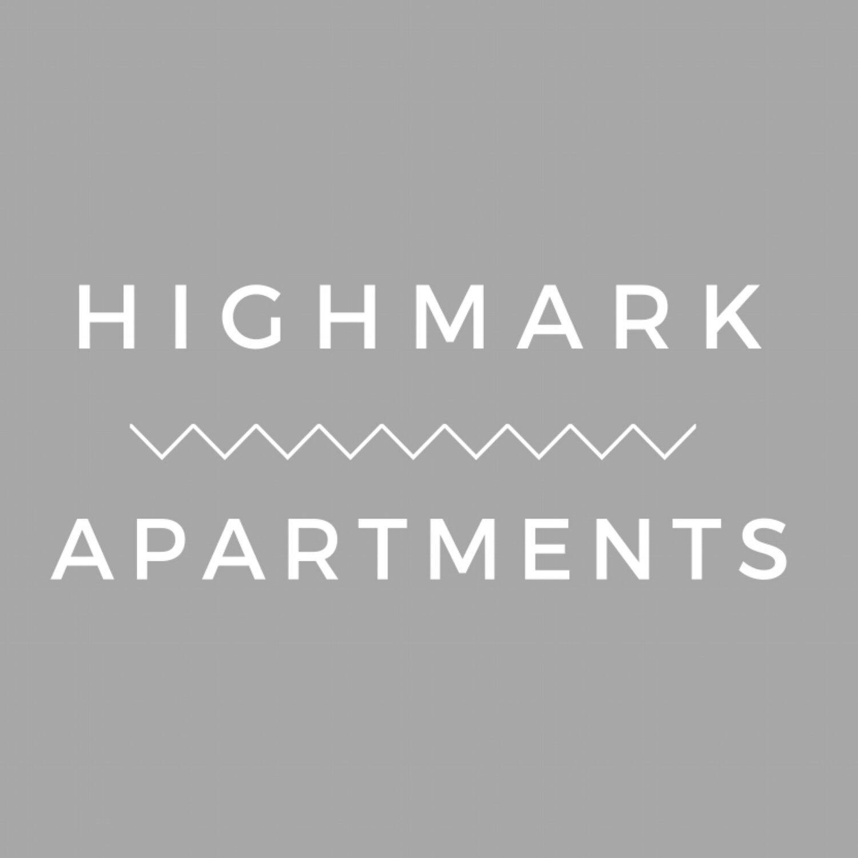 highmark apartments