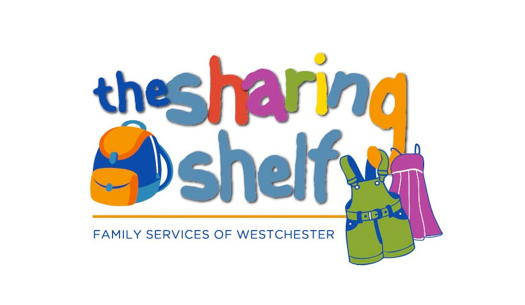 sharing shelf logo.png