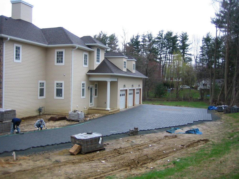 Brick Paver Outside House.JPG
