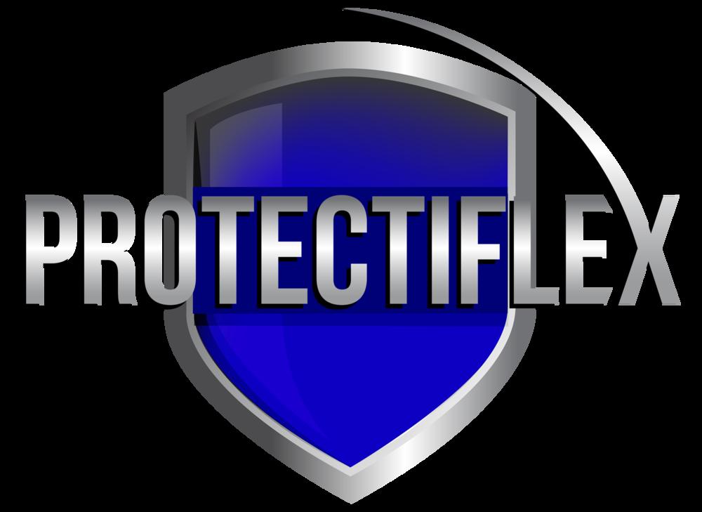 ProtectiFlex.png