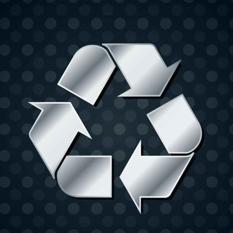 Sustainable%2Blogo.jpg