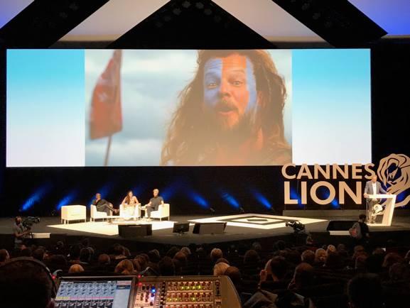 VBP_Cannes.jpg