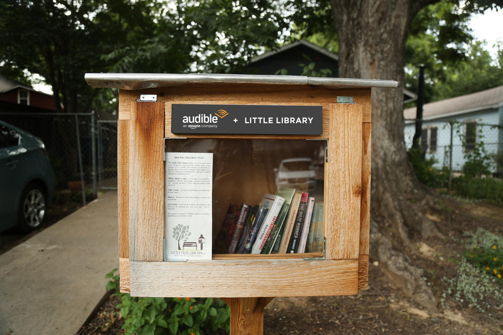 AUDIBLE_LittleLibrary.jpg