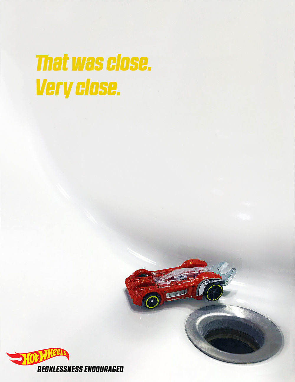 HotWheels_Close_VeryClose.jpg