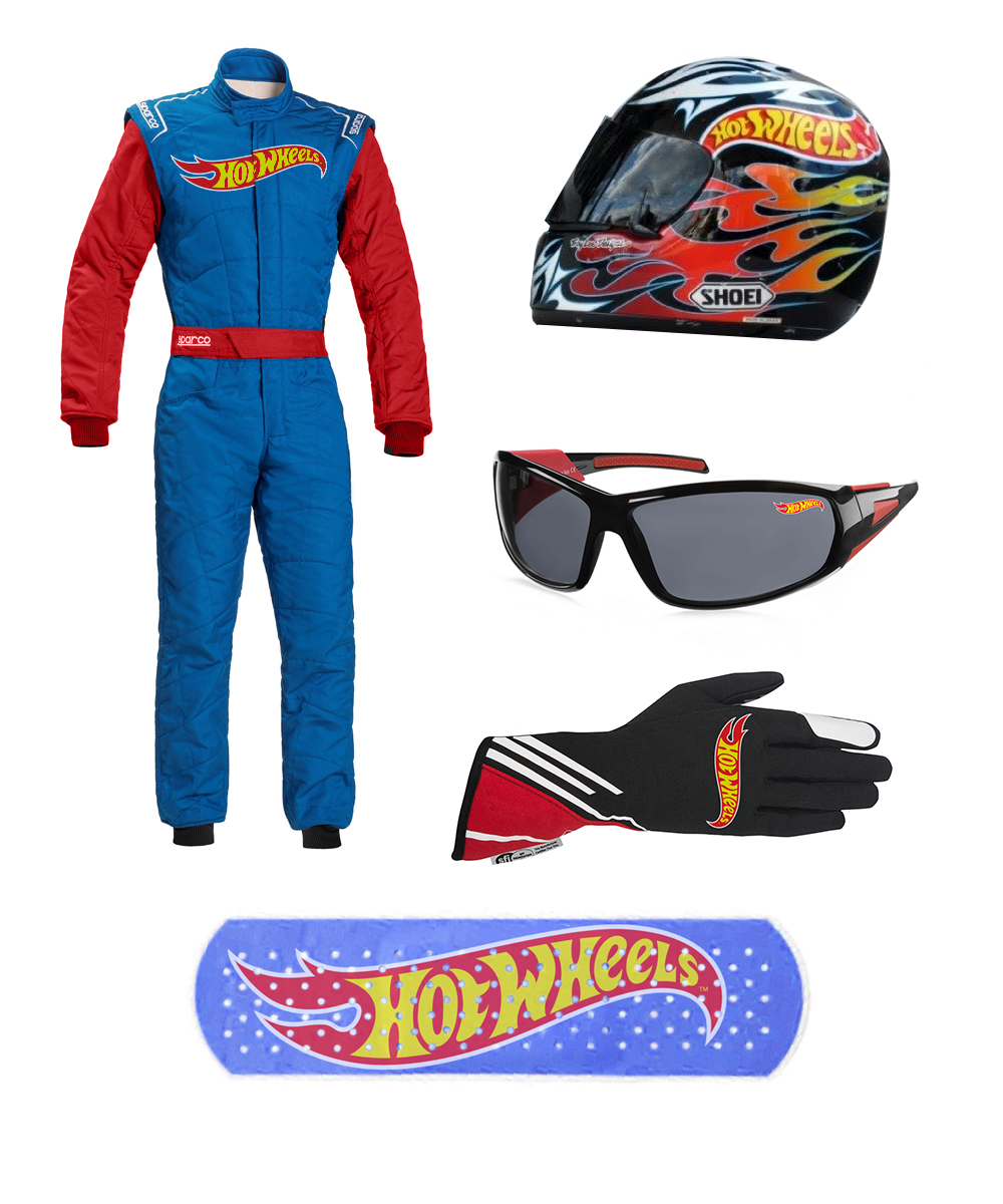 HotWeels_RacingKit.jpg