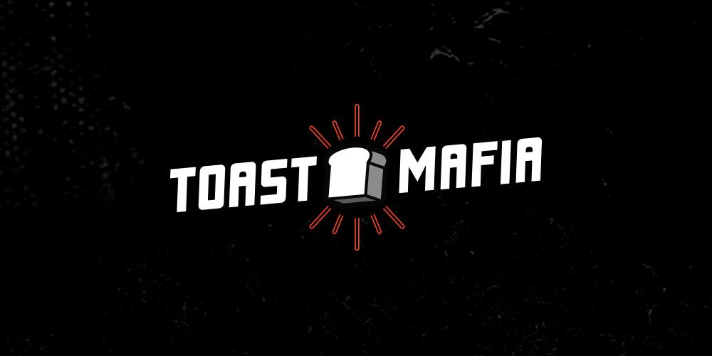 ToastMafia_Hero.jpg