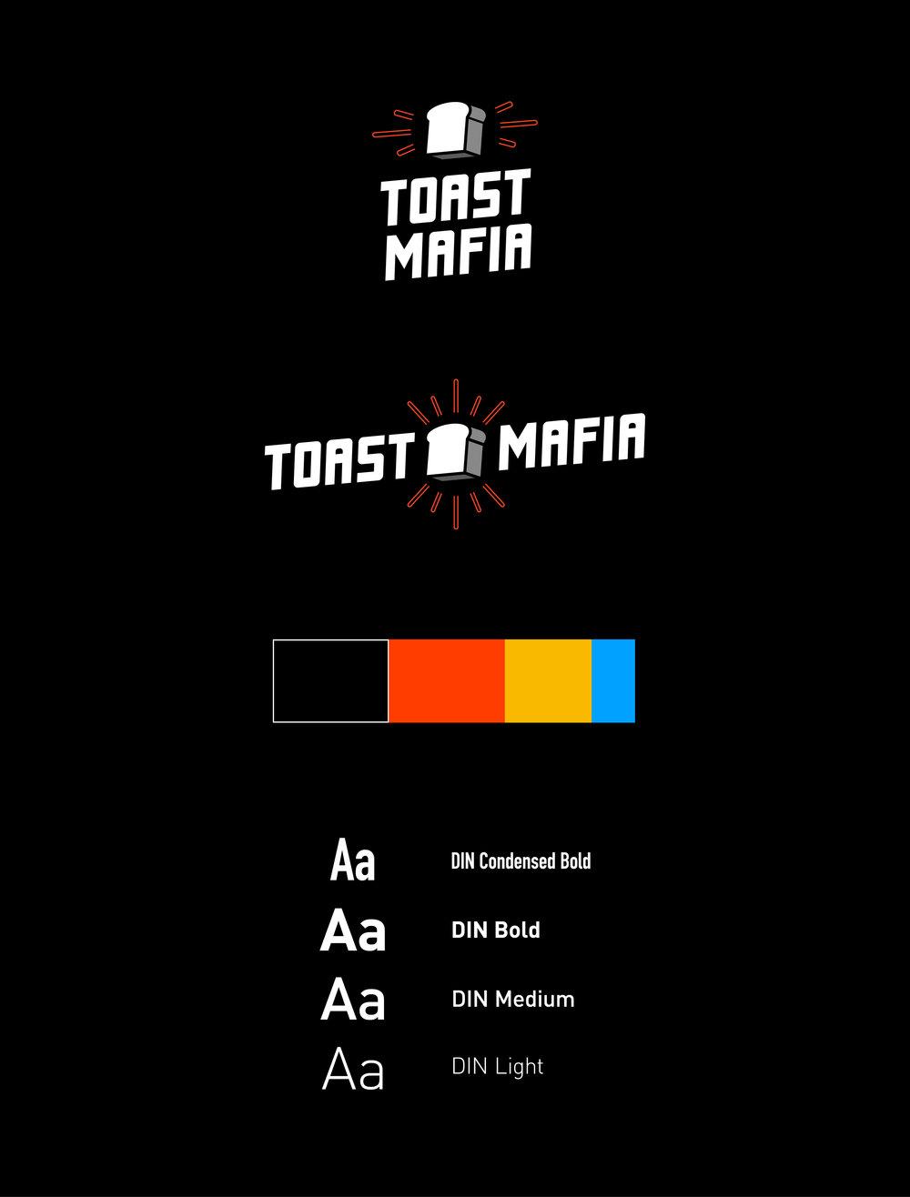 TM_Branding-01.jpg