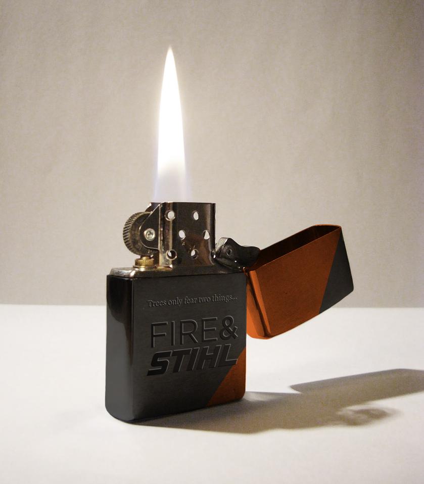 Stihl_Lighter.jpg