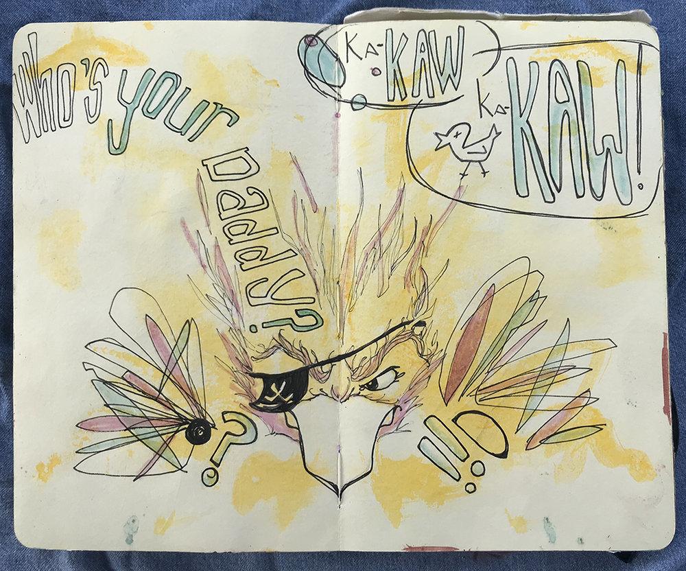 Sketchbook_KawKaw.jpg