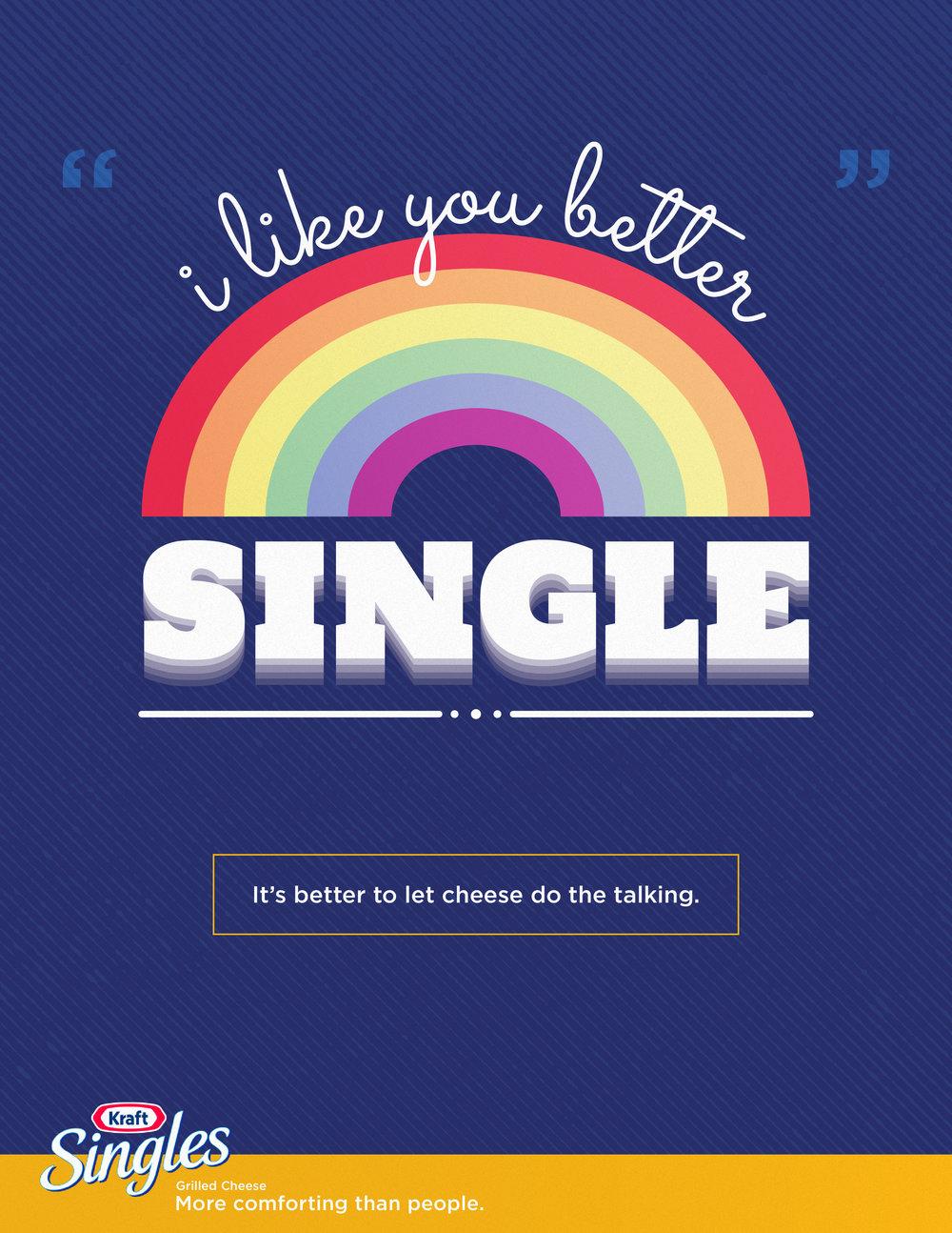 Kraft_Singles_Print-01.jpg