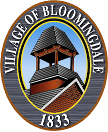 Bloomingdale Logo.png