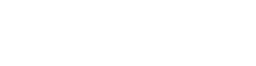 Elite Personal Training - Website - Main Logo KO.png