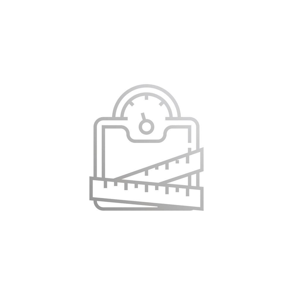 Elite Personal Training - Website Rebuild Project - Working v11.jpg
