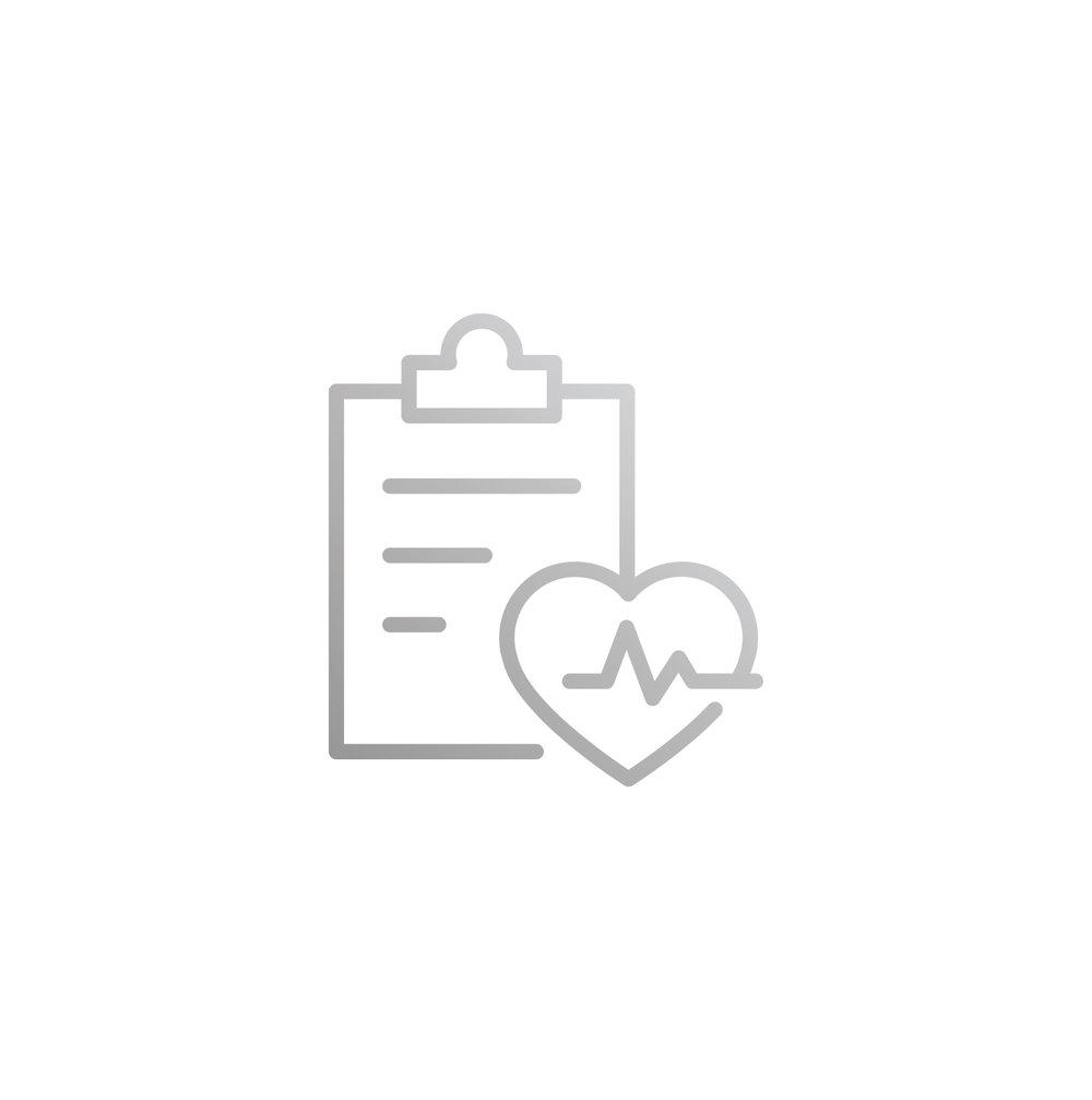 Elite Personal Training - Website Rebuild Project - Working v2-7.jpg