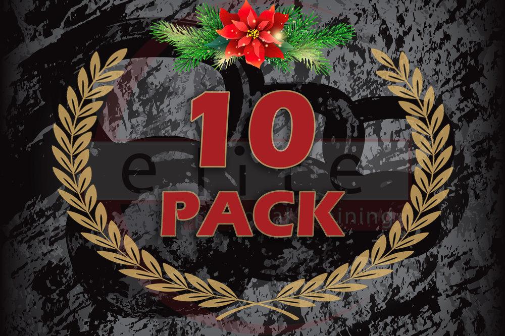 Sessions Packs & Christmas Deal.jpg