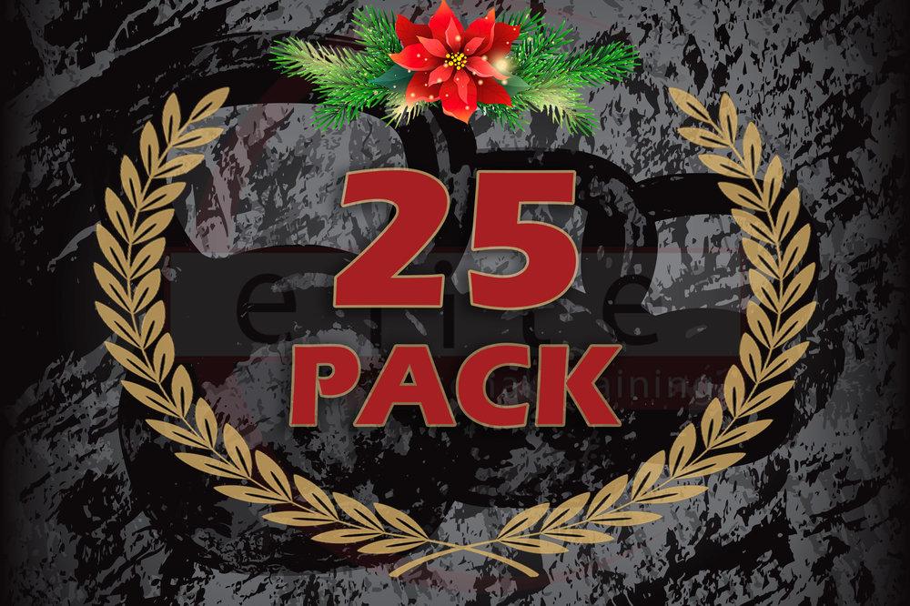 25 Sessions Packs & Christmas Deal.jpg