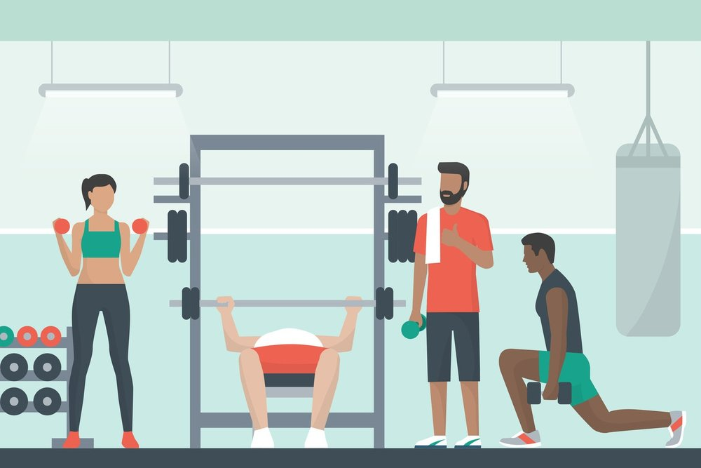 Vector+of+People+Exercising.jpg