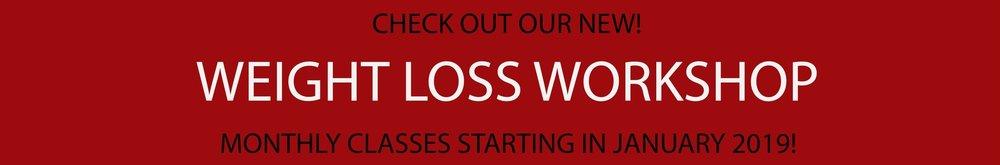 Weight-Loss%2BWorkshop.jpg