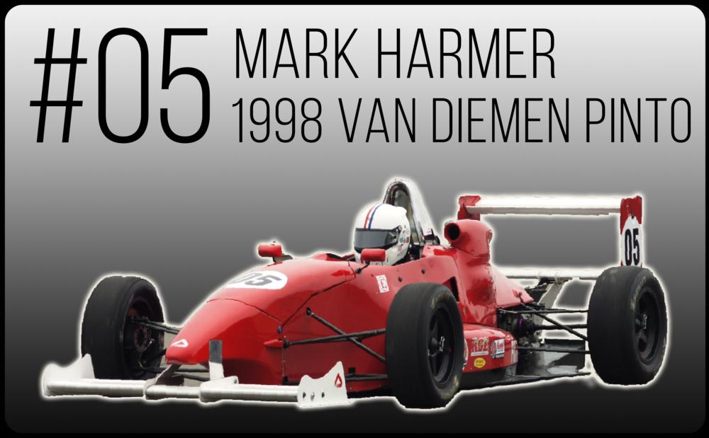 mark harmer.png